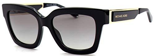 Michael Kors Berkshires Black One Size