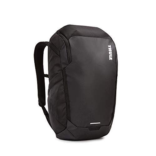 Thule Chasm Backpack 26L, Black, One Size
