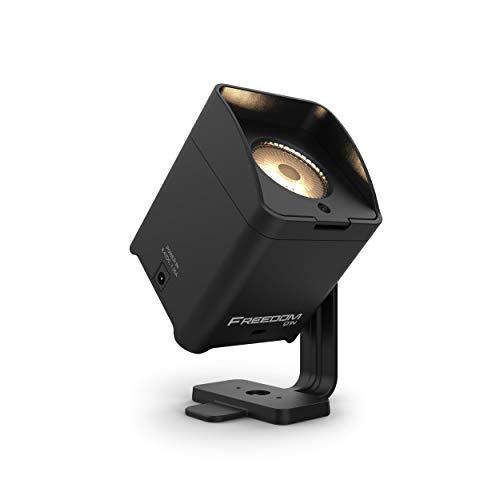 Chauvet DJ FREEDOM Q1N Battery Operated 10W LED Wash Light
