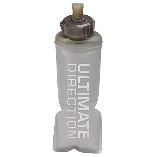 Ultimate Direction Body Bottle II Soft Hydration Flask, Body Bottle 500 v2