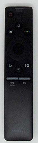 Samsung BN59-01292A Smart Remote Control for Multiple Models (Renewed)