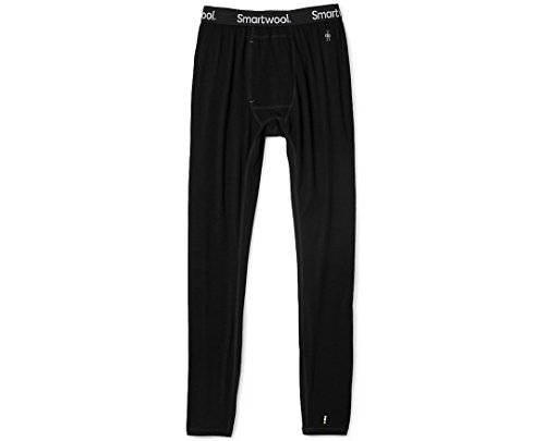 Smartwool Merino 150 Baselayer Bottom Black 2XL