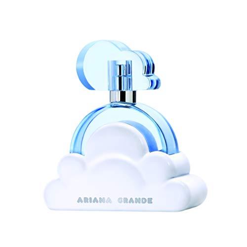Ariana Grande Cloud Eau de Parfum Spray ,clear ,3.4 oz
