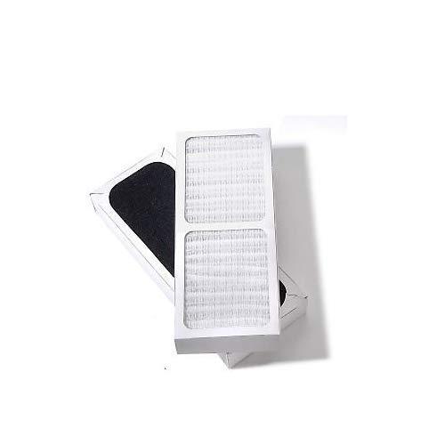ZAITOE Purifier Filter For HEPAtech 30915 Hunter QuietFlo 30010 30025 30040 37025