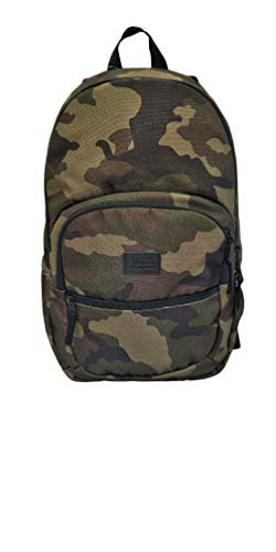 Vans OFF THE WALL Motiveatee Backpack Camouflage OS VN0A4B28CMA