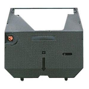 2 X 'Package of Two' Brother GX6000, GX6500, GX6750, GX7000, GX7500, GX7750, GX8000, GX8250, GX8500, GX8750, GX9000, GX9500 and GX9750 Typewriter Ribbon, Correctable, Compatible