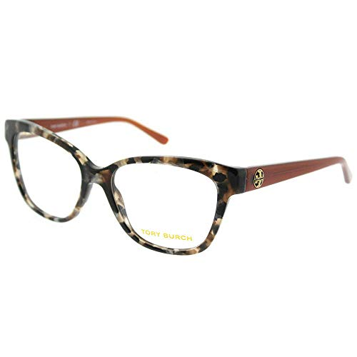 Tory Burch Women's TY2079 Eyeglasses 53mm