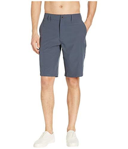 O'NEILL Loaded 2.0 Hybrid Shorts Slate 44