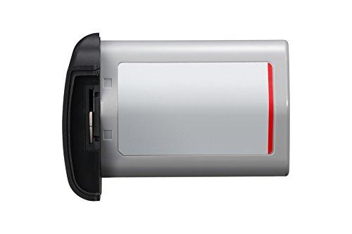 Canon Battery Pack LP-E19