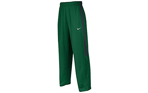 Nike Team League Pants