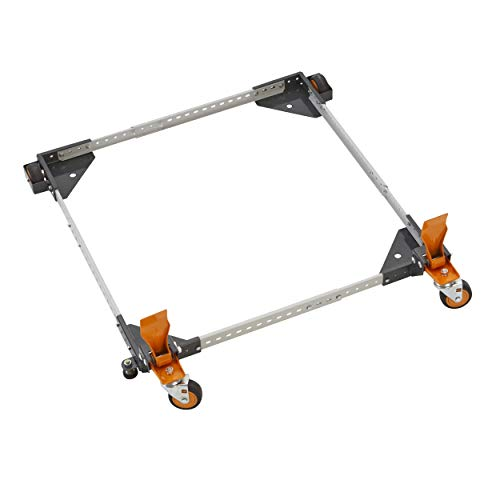 {Updated} Top 10 Best jet band saw mobile base {Guide