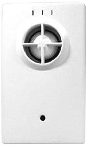 Honeywell Ademco 5800WAVE Wireless Siren