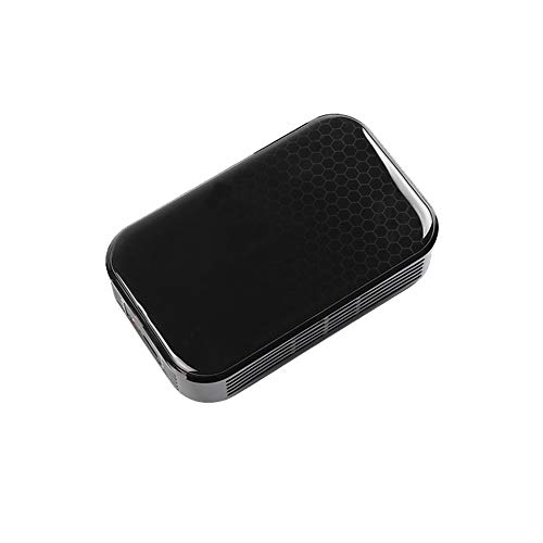 Car Video Entertainment CarPlay USB Dongle Android AI Box Universal for Original Factory CarPlay Android System YouTube Netflix Phone Mirroring