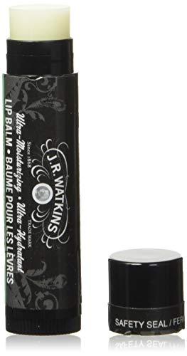 JR Watkins Medicated Lip Balm (1 lip balm)