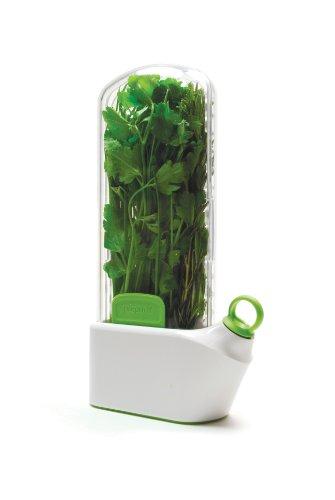 Prepara PP01-HS100  Herb Savor,Clear