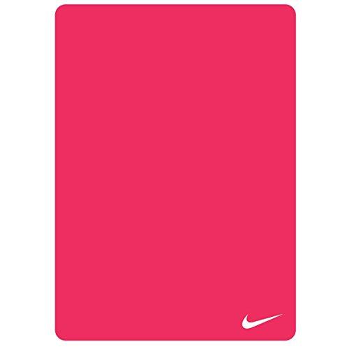 Nike Hydro Towel Racer Pink