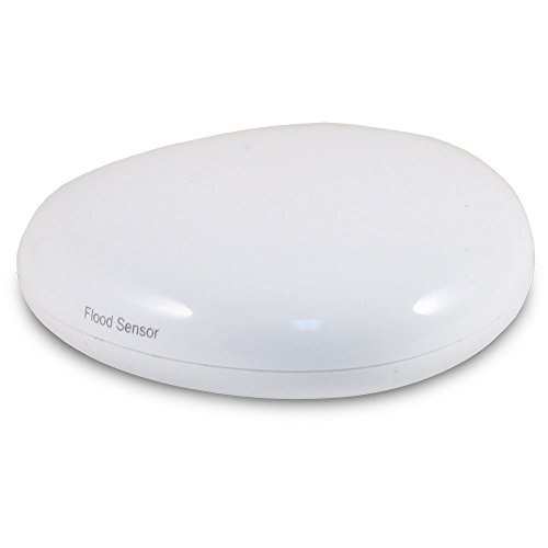 HomeSeer HS-LS100+ Z-Wave Plus Leak Sensor