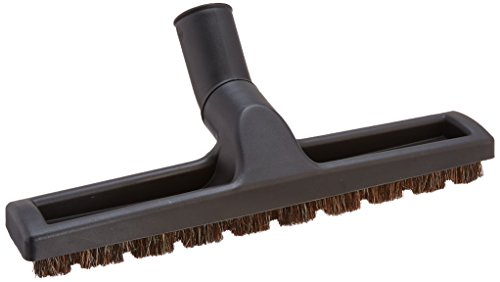 Hoover Floor Brush, Wind Tunnel Upright 12' Black