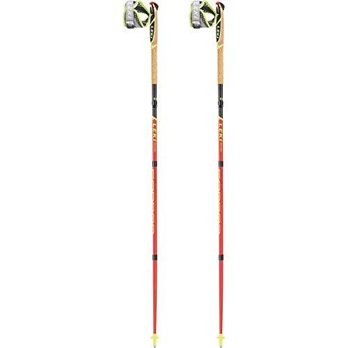 LEKI Micro Trail Pro Pole Pair - 115