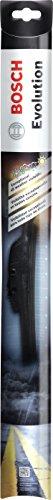 Bosch Evolution 4826 Wiper Blade - 26' (Pack of 1)