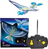 E-Bird Pigeon Remote Control Bird R/C