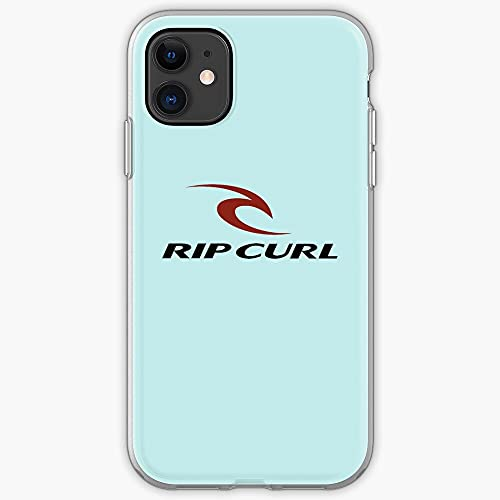 Curl Surf GPS Rip Review Ripcurl 2 Watch I Trendy- | Phone Case for iPhone 11, iPhone 11 Pro, iPhone XR, iPhone 7/8 / SE 2020| Phone Case for All iPhone 12, iPhone 11, iPhone 11 Pro, iPhone XR, IP