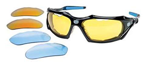 VIKING Ultra Platform Eyewear (Large)