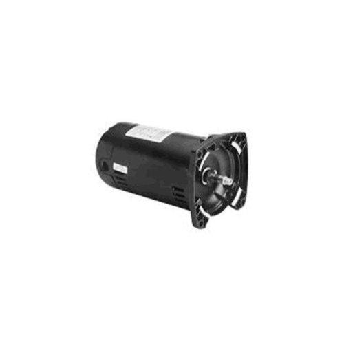 Laing LMB15150999 Rotor Repair Kit for D5/E3 Circulators