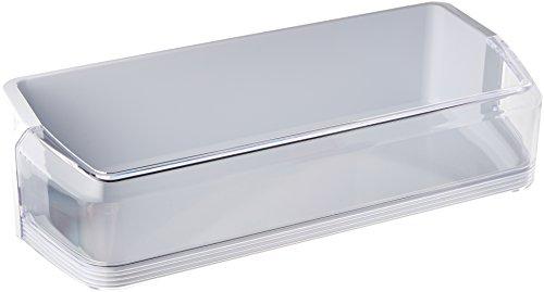 Samsung OEM Original Part: DA97-06177C Refrigerator Door Bin Guard Assembly