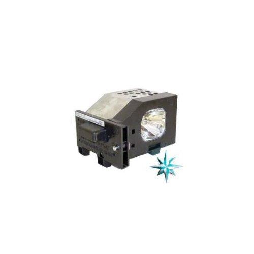 PANASONIC PT-61DLX25 Replacement Rear projection TV Lamp TY-LA2005