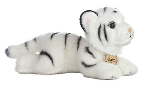 Aurora - Miyoni - 8' White Tiger