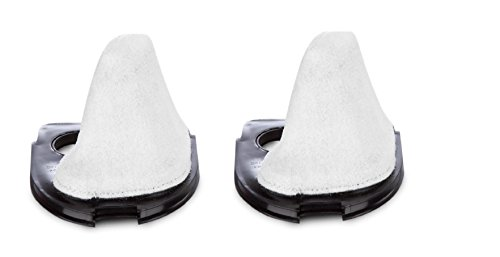 Genuine Eureka DCF-11 Filter 62558A - 2 Pack for Eureka 71B and 41A
