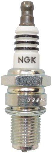 NGK 6441 ZFR6FIX-11 Iridium IX Spark Plug, Pack of 4