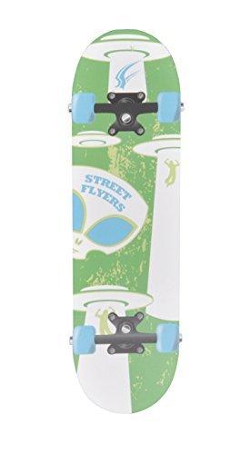 Street Flyer 28'skateboard