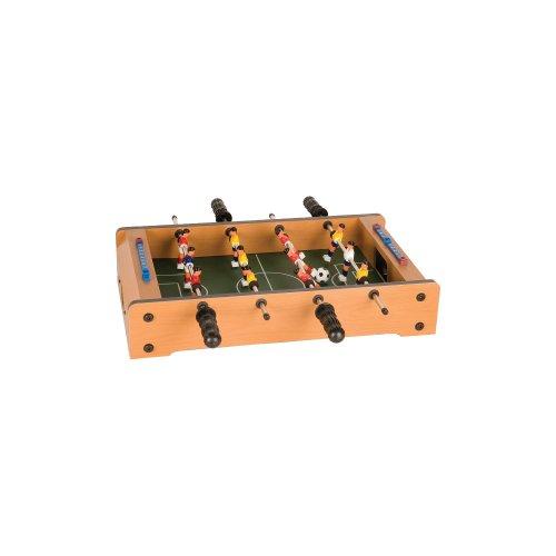 CHH 20' Mini Foosball Tabletop Set