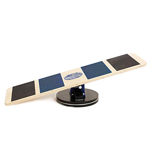 Fitterfirst Extreme Balance Board Pro