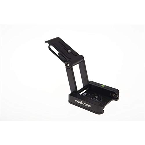 edelkrone FlexTILT Head 2 Pan/Tilt Camera Head