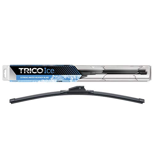 TRICO Ice 35-260 Extreme Weather Winter Wiper Blade - 26'