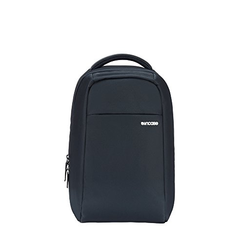 Incase ICON Dot Backpack
