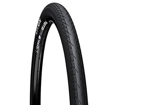 WTB Slick 2.2 Comp Tire