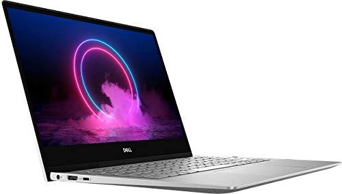 Dell Inspiron 13 2-in-1 7391-13.3' FHD Touch - 10th gen i5-10210U - 8GB - 512GB SSD