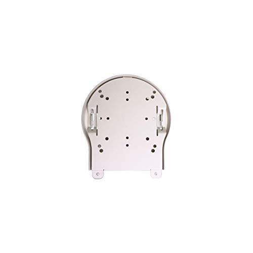 HuddleCamHD Universal Ceiling Mount Bracket for Cameras (White)