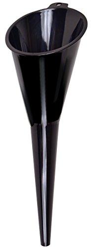 Custom Accessories Pennzoil 31122 Small Multi-Purpose Funnel