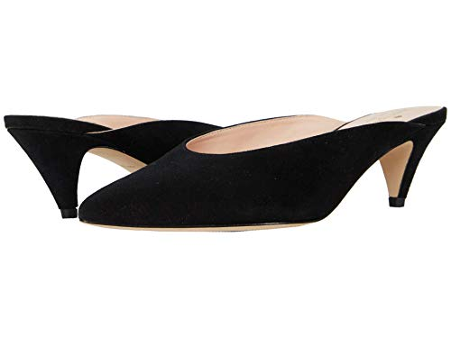 Kate Spade New York Sherrie Black Multi 8 M