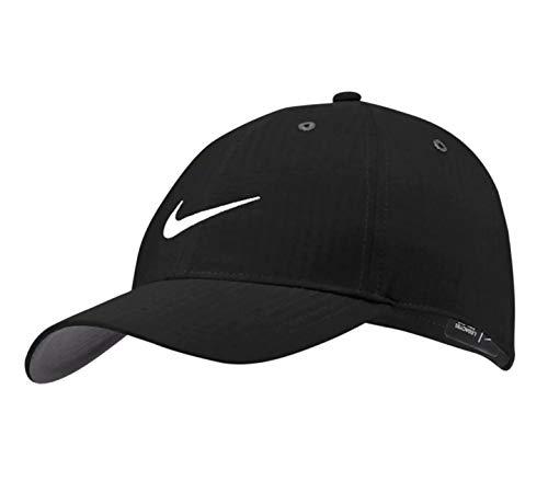 Men's Nike Dri-FIT Tech Golf Cap