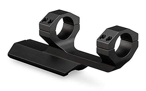 Vortex Optics Sport Cantilever 30mm Mount - 2-Inch Offset