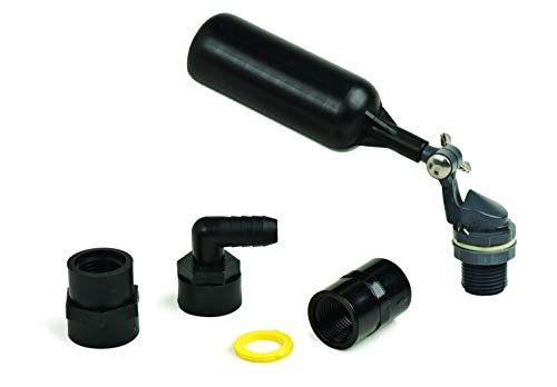 Atlantic AF1000 AutoFill Water Level Kit for Water Features