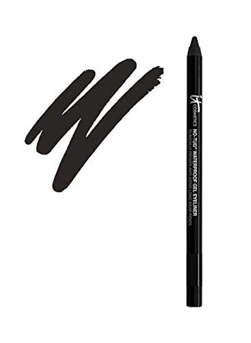 it Cosmetics No-tug Waterproof Gel Eyeliner (Black)