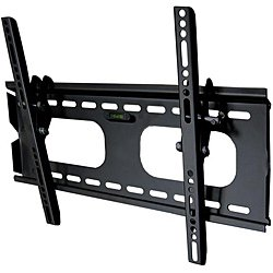 TILT TV WALL MOUNT BRACKET For Samsung LN40A530 40' INCH LCD HDTV TELEVISION