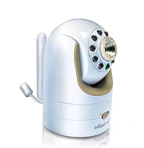 Infant Optics DXR-8 Add-on Camera (Not Compatible with DXR-8 PRO)